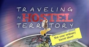 hostel-territory